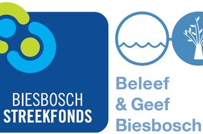 Biesbosch Streekfonds