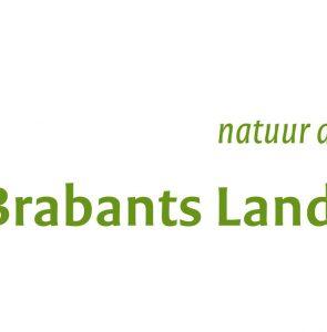 Brabants Landschap