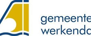 Gemeente Werkendam
