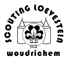 Scouting Loevestein
