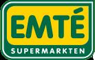 EMTE Brakel