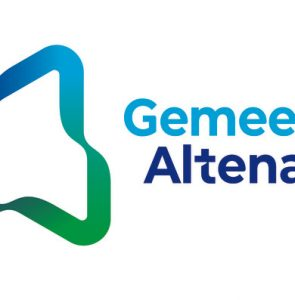 Gemeente Altena